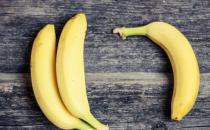冬季吃什么减肥最快 最健康的减肥方法分享