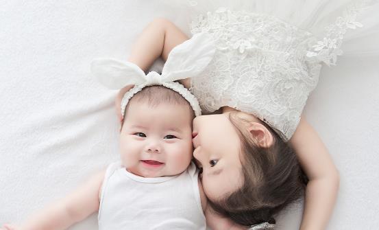 二胎备孕必须要知道这些事情 备孕二胎的饮食推荐