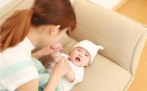 宝宝经常便秘怎么办 宝宝经常便秘的改善方法