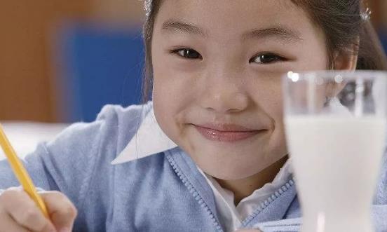 抓住寒假黄金时段的8大关键点 为孩子长高助力