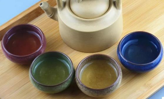 无茶也有三分香的茶垢安全性 清洗茶垢4个妙招
