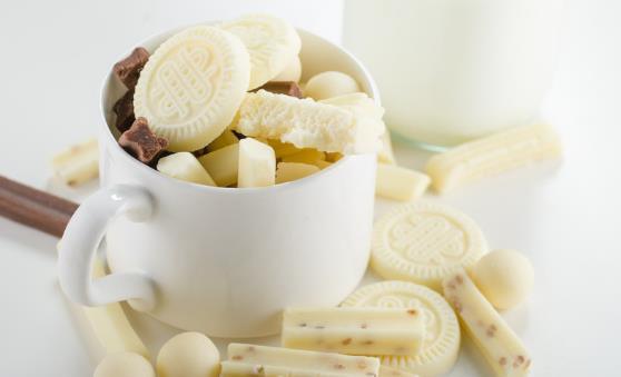 奶制品让人难分辨清晰 选择健康乳制品妙招