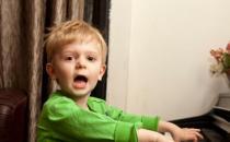 孩子爱顶嘴的解决方法 家长正确引导很重要