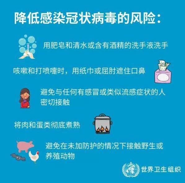 《人民日报》详解春运如何严防新型冠状病毒肺炎传染