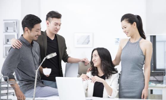 上班族如何调理心理问题 上班族要学会的心理调节方法分享