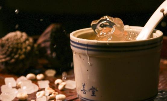 冬季是进补的季节 癌症患者冬季最合理进补方法