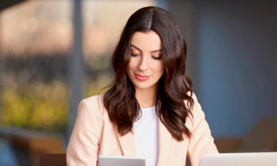 职业女性易缺乏安全感 忌超负荷工作学会放松自我