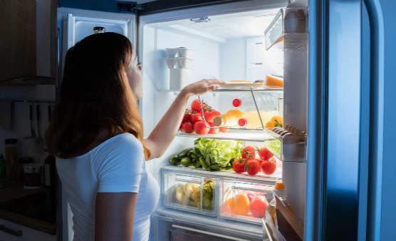 冰箱竟会引起细菌交叉感染 怎样的冰箱能避免细菌交叉传染