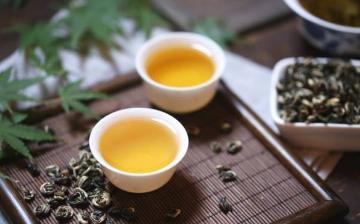 【养胃茶】养胃茶有哪些_养胃茶急慢性胃炎_养胃茶配方_养胃茶大全及配方