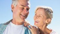 人勤身不垮 老年养生中的勤应包括哪些东西