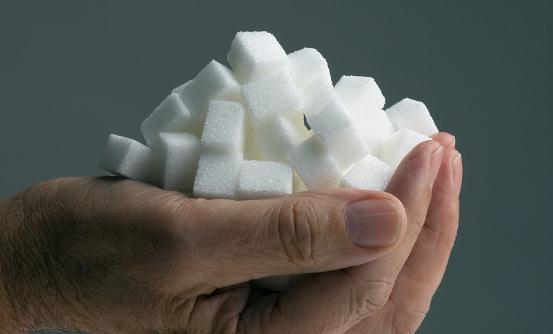 春节聚会多糖尿病人的饮食容易失控 7个方面做好自我保健