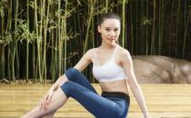 减肥怎么做到不减胸 三个姿势成就漂亮的胸部