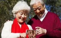 过量补钙反而危害老人健康 老人科学补钙三方法