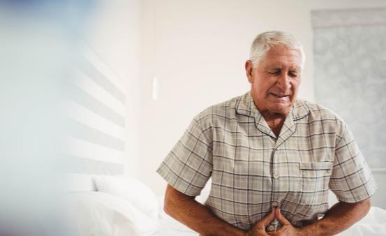 老年人胃口不好要怎样调理 八种食物助你开胃