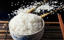 不吃米饭可以减肥吗 米饭合理搭配吃就不会胖