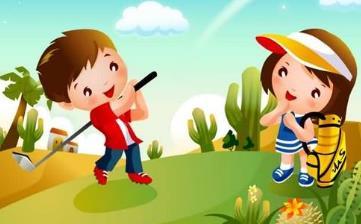 【3-6岁护理】3-6岁儿童护理常识_3-6岁护理和早教及儿童护理注意什么