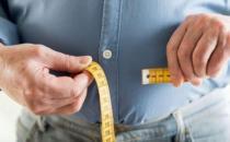 腰围太粗小心患上代谢症候群 代谢症候群的判断标准