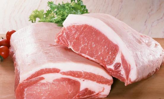 不宜和猪肉搭配的5种食物 同食有可能引起中毒