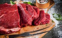 牛肉享有肉中骄子的美称 男人多吃牛肉好处多多