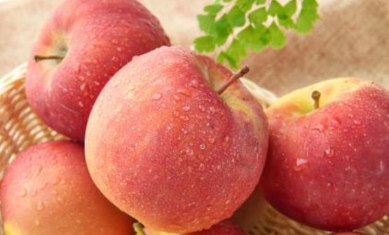 适合孕妇冬天吃的水果 吃水果容易被忽略的坏习惯