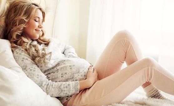 5种营养补充到位宝宝出生后会更聪明 要从日常饮食中摄取