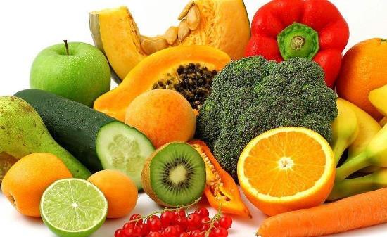 孕妇冬季饮食8原则 做个合格的冬季孕妈