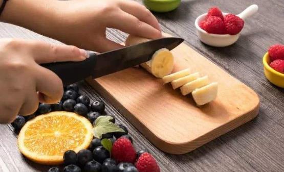 孕妇吃水果宜忌之相宜 孕妇吃水果常犯的四个错误