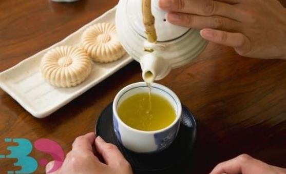 孕妇不能饮用的6款花茶 孕妇正确喝茶方法