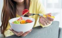 孕期总是饿原是五大因素在作祟 饮食要合理才行喔