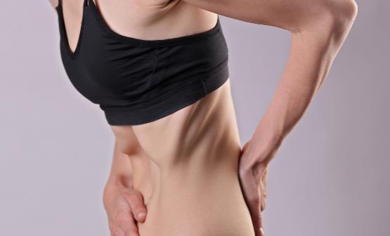 女性太瘦的七大危害要知道 太瘦的人怎么科学增肥