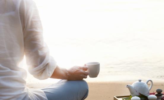 女性喝茶好处多但要喝对才养生 女人喝茶时要注意什么