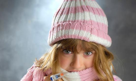 为什么女性比男性怕冷 女人冬天怕冷吃什么好