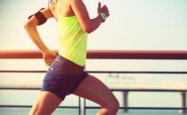 为什么锻炼后体重反而增加 继续坚持运动减脂就在不远处