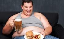 顽固性肥胖的类型 顽固性肥胖如何减肥成功