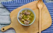 孕妇营养汤食谱大全推荐 孕妇喝汤的注意事项