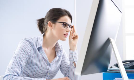 上班族要学会的七大心理调节方法 上班族如何调节心理压力
