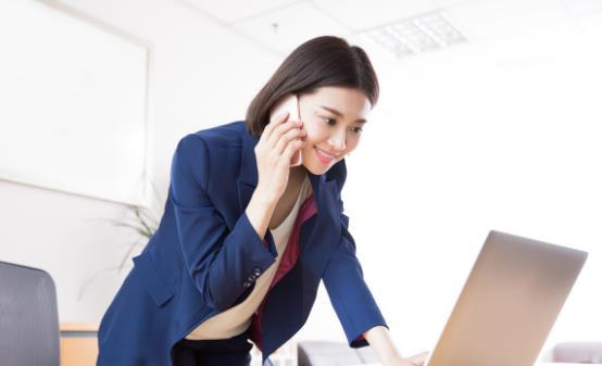 九成白领有焦虑八招轻松解决 白领预防焦虑症推荐几种方法