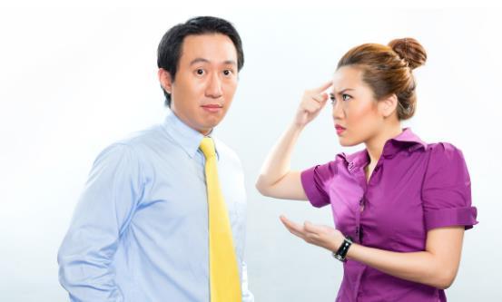 如何委婉地跟老板提出需求 职场中得到老板赏识很重要