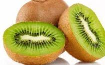 常吃猕猴桃可以缓解便秘还补脑  猕猴桃的2款减肥吃法