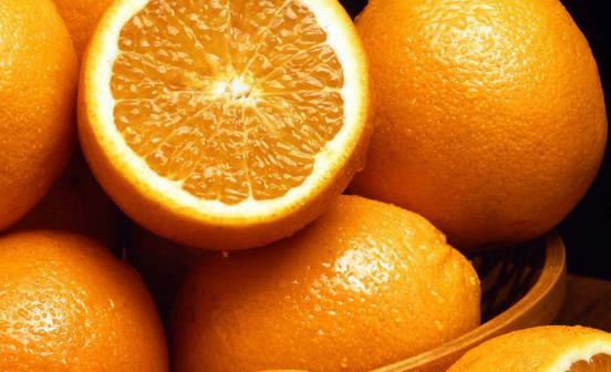 三类人有些水果不宜吃 吃水果要格外注意
