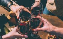 喝红酒减肥竟越减越肥 春季快速减肥秘诀大公开