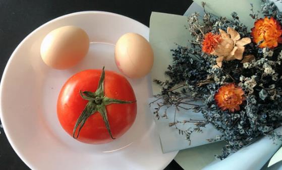 蛋黄和蛋清营养各有优势 鸡蛋最营养的吃法
