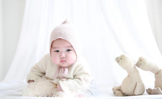 宝宝经常便秘该怎么办 准妈妈学会这几招轻松化解