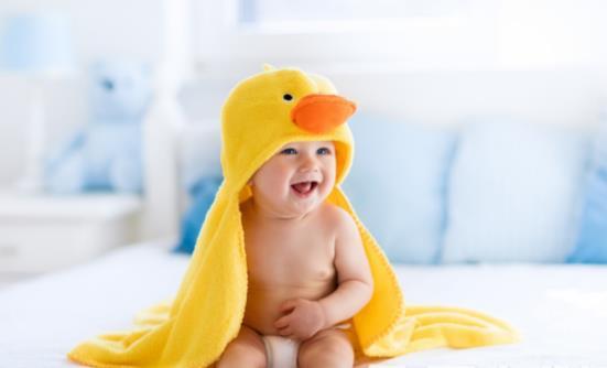 宝宝日常怎么养胃好 谨记宝宝养胃的三大饮食原则