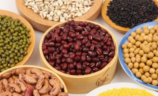 粗粮吃法错误会越吃越胖 减脂期每天吃多少粗粮为好