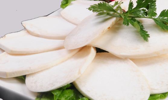 了解吃杏鲍菇的好处 吃杏鲍菇的注意事项