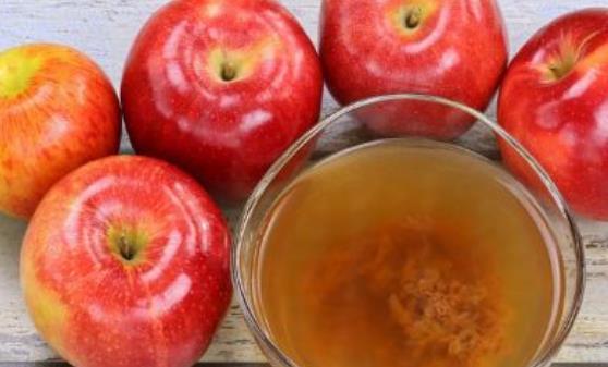 吃苹果的禁忌 为了健康要远离这些禁忌