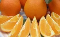 建议多吃六种水果 防止你中风