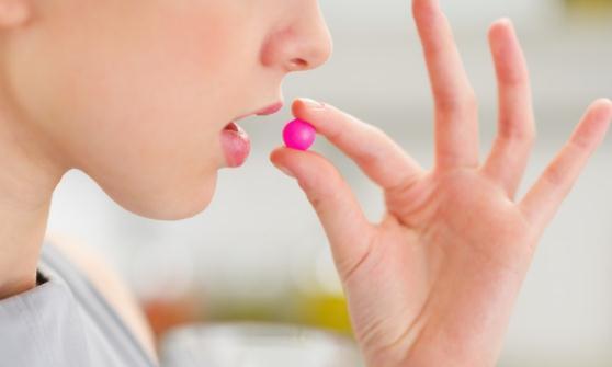 预防新型冠状病毒的8个误区 10条防护实用建议推荐