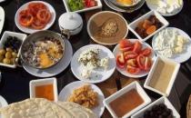 不吃早餐 当心八大健康问题找上门